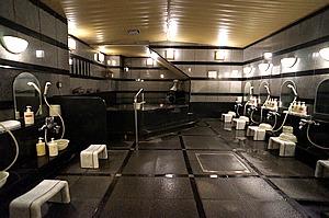 引用元:http://www.pelican.co.jp/centralhotel/service.html