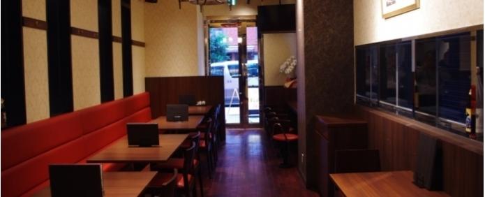 引用元:http://www.apahotel.com/hotel/shutoken/30_shintomicho-ekimae/restaurant.html