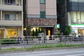 「R&Bホテル東日本橋」東日本橋駅徒歩3分、東京駅へも10分のビジネスホテル
