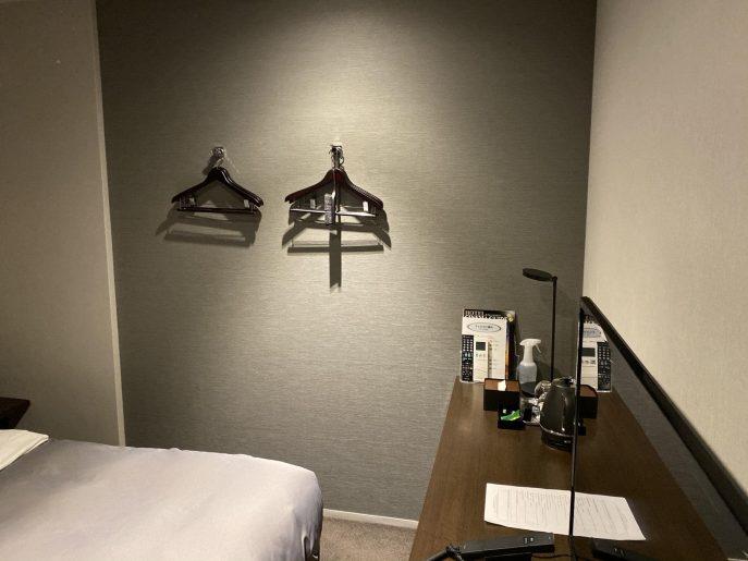 ハリウッドツインの部屋3