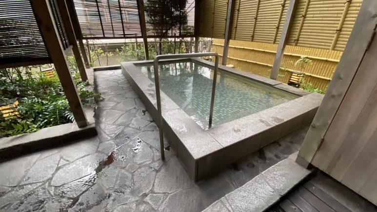 大浴場露天風呂3