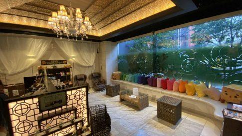 神奈川 ビジネスホテル